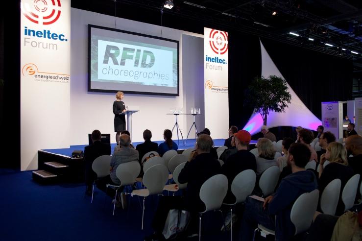 RFID-Treibstoff2015-NellyRodriguez©-37