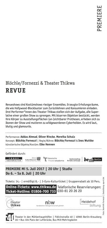 Poka_REVUE_Print_Rückseite